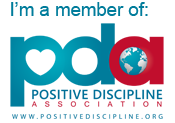 لوگوی انجمن بین المللی تربیت سالم
