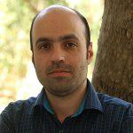 محمد جواد فرشچی